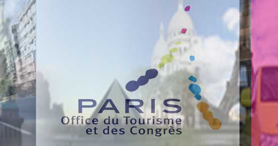 office de tourisme paris 10